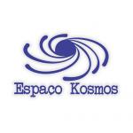 espaco kosmos_recife