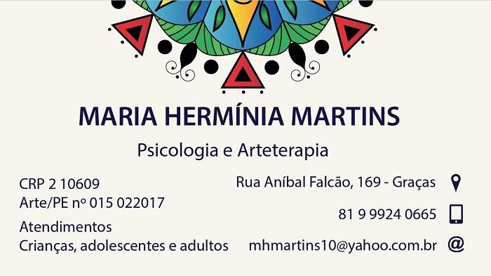 psicoterapia e arteterapia no Recife