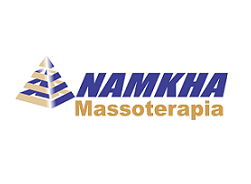 Namkha Massoterapia