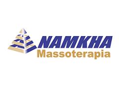 Namkha Massoterapia