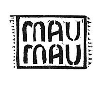 Maumau