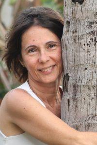 terapeuta Patricia vasconcellos