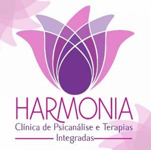 clinica harmonia pesqueira