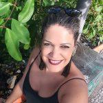 Nenetha Souza