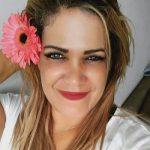 Terapeuta Nenetha Souza