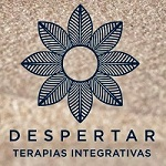 Despertar Terapias Integrativas