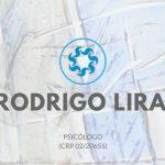 psicologia recife rodrigo lira