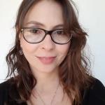 juliana florencio terapias online