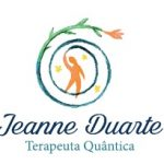 jeanne duarte terapeuta
