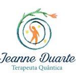 jeanne duarte terapeuta