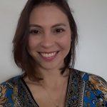 Juliana Florencio terapeuta