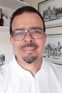 Flavio Jorge_terapeuta