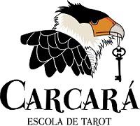 Logo_Carcara_peq